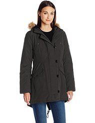 Up to 70Percent Off Fall Jackets at Amazon!