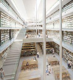 図書館|京都女子大学
