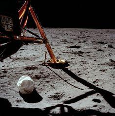 primeiro pouso na lua 19