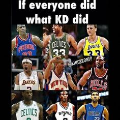 The Top 5 Best Exercises For Basketball Players – Everything Basketball Kobe Memes, Funny Nba Memes, Funny Basketball Memes, Basketball Uniforms, Sports Basketball, Basketball Players, Basketball Stuff, Basketball Quotes, Sport Nutrition