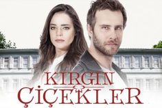 Orphan Flowers or Hurt Flowers (Kirgin Cicekler) Turkish tv series story: The difficult lives of young girls who live in the orphanage Orphan, Videos, Tv Series, It Hurts, Celebrities, Flowers, Youtube, Beauty, Dramas