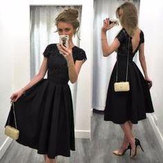 Negro Neither Too Hard Nor Too Soft Orderly Japón Lazo Diamante Cruzado Malla Medias Ajustado Women's Clothing