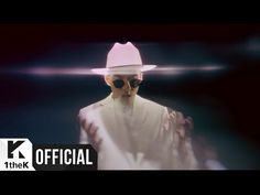 Zion.T(자이언티)_Two melodies(뻔한 멜로디)(Feat. Crush) MV - YouTube