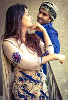 Both Shoaib Ibrahim and Dipika Kakar are missing each other extremely, now that she is locked inside the Bigg Boss 12 house. We bring you 7 lovey-dovey pics of the couple which surely will make Shoaib remember his wife Dipika even Indian Photoshoot, Couple Photoshoot Poses, Pre Wedding Photoshoot, Couple Posing, Photography Poses Women, Wedding Photography Poses, Bridesmaid Poses, Photo Poses For Couples, Indian Wedding Couple Photography