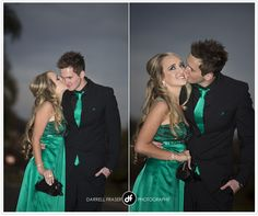 Best Wedding and Portrait Photographers Darrell Fraser South Africa Prom Photography, South African Weddings, Pretoria, Portrait Photographers, College, Studio, House, Ideas, University