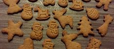 Sweet Recipes, Cake Recipes, Christmas Sweets, Monkey Business, Cannoli, Food Cakes, Truffles, Gingerbread Cookies, Curry
