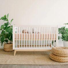 900 Nursery Kids Room Ideas In 2021