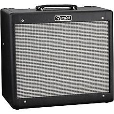 What Size Amp Do I Need?
