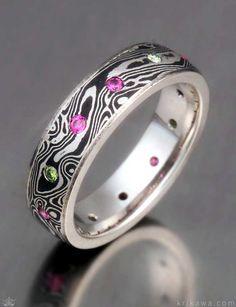 ee941cc6580d6b 24 Best Men's Accessories images | Men rings, Rings for men, Bracelets