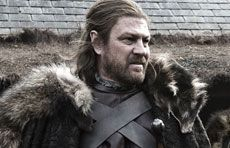 The Cheat Sheet: 'Game of Thrones' - latimes.com