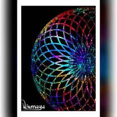 MANDALA💟,Digital Art 🎨Symmetric patterns...#galaxy #star #artifice_vintage #sendyourbestart #Art #Artist #artgallery #instart #instartist #onlyartworks #artsy #artshub #artstalentz #artistiq_feature #artlenta #featuring_art #artscloud #followforfollow #instawood #like4like #instadaily #instart #digitalpainting #vector #graphics #illustration #sketchbook #artistic_unity_ #gleamingartwork #symmetry #mandala