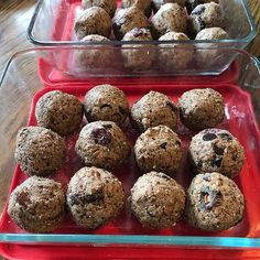 Protein Balls made with Complete Whey Protein Powder! Protein Ball, Protein Snacks, Complete Protein, Whey Protein Powder, Food To Make, Balls, Healthy Lifestyle, Lose Weight, Yummy Food