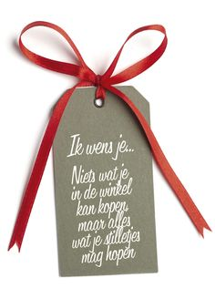 Op zoek naar een originele kerstwens? bpost helpt je op weg. En nóg beter: verstuur je wensen meteen als een echte postkaart. Ontdek hier onze leuke wensen http://www.bpost.be/bhappy/nl/bhappy-online-cards.html.