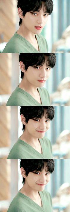 Wallpaper Winter, V Bts Wallpaper, Foto Bts, V Taehyung, Bts Jungkook, Daegu, Bts Kim, Bts Lockscreen, I Love Bts
