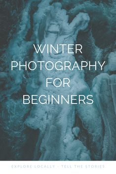 Winter photography for beginners - How to capture that winter wonderland magic - Tonje Lilleås Fast Shutter Speed, Winter Images, Snowy Day, Photography For Beginners, Winter Photography, Winter Landscape, Wonderland, Content, Check