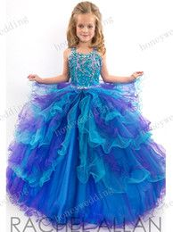 Discount Wholesale Girl's Pageant Dresses - Buy Cheap Girl's Pageant Dresses from Girl's Pageant Dresses Wholesalers | DHgate.com - Page 9