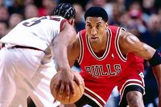 44 Biggest Jerks in Sports History