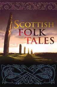 Scottish Folk Tales