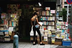 katt-depp:Willow smith in Tokyo for Chanel 2017  Pinterest // carriefiter  // 90s fashion street wear street style photography style hipster vintage design landscape illustration food diy art lol style lifestyle decor street stylevintage television tech science sports prose portraits poetry nail art music fashion style street style diy food makeup lol landscape interiors gif illustration art film education vintage retro designs crafts celebs architecture animals advertising quote quotes…