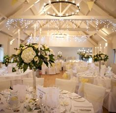 Congratulations you on your recent engagement and thank you for considering Stoke Place as the location for your special day. I understand what an excitin . Diy Wedding, Dream Wedding, Wedding Stuff, Wedding Ideas, Stoke Place, Wedding Locations, Wedding Venues, Wedding Decorations, Table Decorations