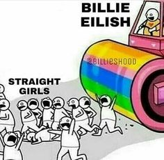 Read billie eyelash from the story ᵇⁱˡˡⁱᵉ ˢᵗᵘᶠᶠ by MelBillieEilish (↬MEL↫) with 59 reads. Funny Video Memes, Fb Memes, Funny Jokes, Haha Funny, Billie Eilish, Reaction Pictures, Funny Pictures, She Song, Forever