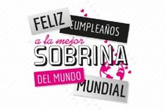 Feliz Cumple  http://enviarpostales.net/imagenes/feliz-cumple-113/ felizcumple feliz cumple feliz cumpleaños felicidades hoy es tu dia