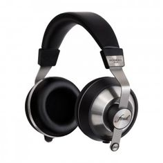 Headphone month continues on Hifipig.com with reviews of the Final Audio Pandora Hope VI Headphones Click through for this and all the latest hifi news and hifi reviews  #hifi #headfi #hifireviews #digthepig