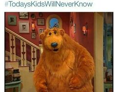 Omg this show was awesome apart from when there was heeps of shadows that was creepy but omg I loved this show!