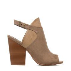Eva - ShoeDazzle