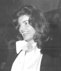 #Jackie_Photos  http://en.wikipedia.org/wiki/Jacqueline_Kennedy_Onassis   Cant Sleep!! ....See Her !!!!!❤❤❤
