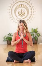 Benefits Of Yoga And Meditation For Students Benefits Of Yoga And Meditation Pdf Importance Of Yoga And Meditatio Yoga Benefits Meditation Pdf Yoga Equipment