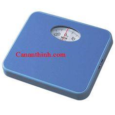 Cân sức khoẻ cơ học HA-521 Tanita Đơn vị cân: kg/lb Mức cân tối đa: 130kg/280lb Khoảng chia: 0.5kg/1lb Sử dụng Pin: không Chức năng trừ bì: không Kích thước: 280mm x 250mm x 52mm Màu sắc: màu đen/ xanh/ trắng Đóng gói: 6 cái/ carton - Hãng sản xuất: Tanita - Japan. Ms : Ngọc Anh : 0975 803 293  CÔNG TY TNHH CÂN ĐIỆN TỬ AN THỊNH