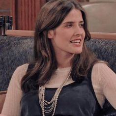 Robin Scherbatsky, Maria Hill, Drawing Disney, Coffee Drawing, Cobie Smulders, Himym, How I Met Your Mother, Aesthetic Art, Doodle