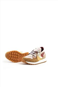 Γυναικεία Δερμάτινα Sneakers PEPE JEANS PLS 30883 310 Pepe Jeans, Sneakers, Casual, Shoes, Tennis, Slippers, Zapatos, Shoes Outlet, Sneaker