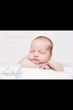 #newborn photography Doncaster Louise Prestwich