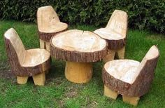 natural-outdoor-furniture-coffee-table-from-stump.jpg : natural-outdoor-furniture-coffee-table-from-stump.jpg natural-outdoor-furniture-coffee-table-from-stump.jpg natural-outdoor-furniture-coffee-table-from-stump. Childrens Garden Furniture, Wooden Garden Furniture, Childrens Play Area Garden, Rustic Log Furniture, Victorian Furniture, Refurbished Furniture, Handmade Furniture, Upcycled Furniture, Natural Outdoor Furniture