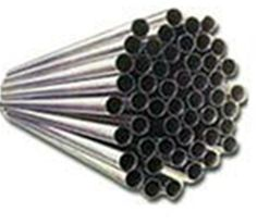 Stainless Steel Pipe, Buy Stainless Steel Pipe