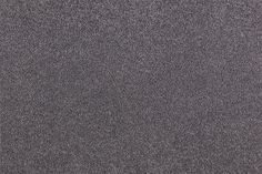 Metallic Silver Glittery DTY Polyester Jersey 307012 Steal center stage with this riveting all over glitter metallic jersey! Composed of draw textured yarns, this shimmery polyester jersey is sure to capture the spotlight whether being worn at a night clu Shaw Carpet, Grey Carpet, Portland, Vancouver, Trade Books, Dark Granite, Textured Yarn, Mood Fabrics, Call Backs