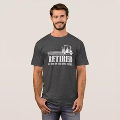 As seen in your dreams humorous flirty fun T-Shirt - personalize gift idea special custom diy or cyo Love Shirt, T Shirt Diy, Shirt Style, Shirt Shop, T Shirt Halloween, Happy Halloween, Beau T-shirt, Diy Gifts For Boyfriend, Tshirt Colors