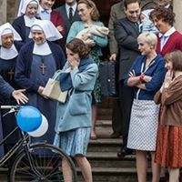 Call the Midwife Season 7 Episode 6 Full HD Call The Midwife Seasons, Stream Online, Season 7, Baby Strollers, Children, Baby Prams, Young Children, Boys, Kids