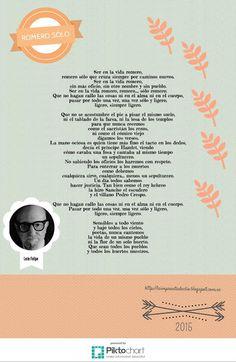 La imprenta de Clío: Gotas de poesía: León Felipe