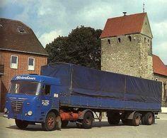 fotos camiones bussing - Google zoeken