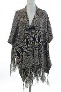 New Look Női pulóver és kardigán L (42-44 14-16) 17978225dc