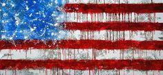 Bilderesultat for the american dream vs reality