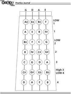suzuki violin book 5 pdf free download