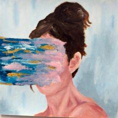 Level 2 Painting