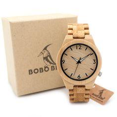 c6c7023223d 21 melhores imagens de Caixa de relógio