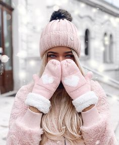 43 Super Ideas for clothes for teens casual winter christmas gifts Teen Dresses Casual, Trendy Outfits For Teens, Winter Outfit For Teen Girls, Winter Outfits, Tight Dresses, Trendy Fashion, Winter Fashion, Trendy Style, Style Fashion