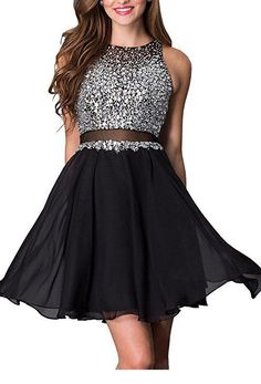 Need for prom short dresses, short winter formal dresses, 15 dresses, violet prom 2 Piece Homecoming Dresses, Cute Prom Dresses, Special Dresses, Pretty Dresses, Beautiful Dresses, Dama Dresses, 15 Dresses, Quinceanera Dresses, Fashion Dresses