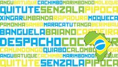 herança negra no brasil - Pesquisa Google